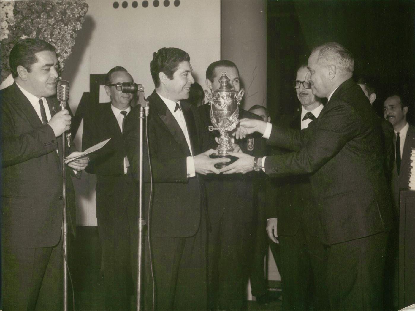 raul-echenique-1965-campeon-mundial-i-c-c-1965_
