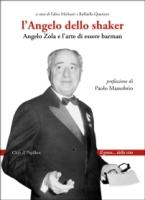 angelo_zola_3