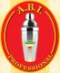 A.B.I. Professional