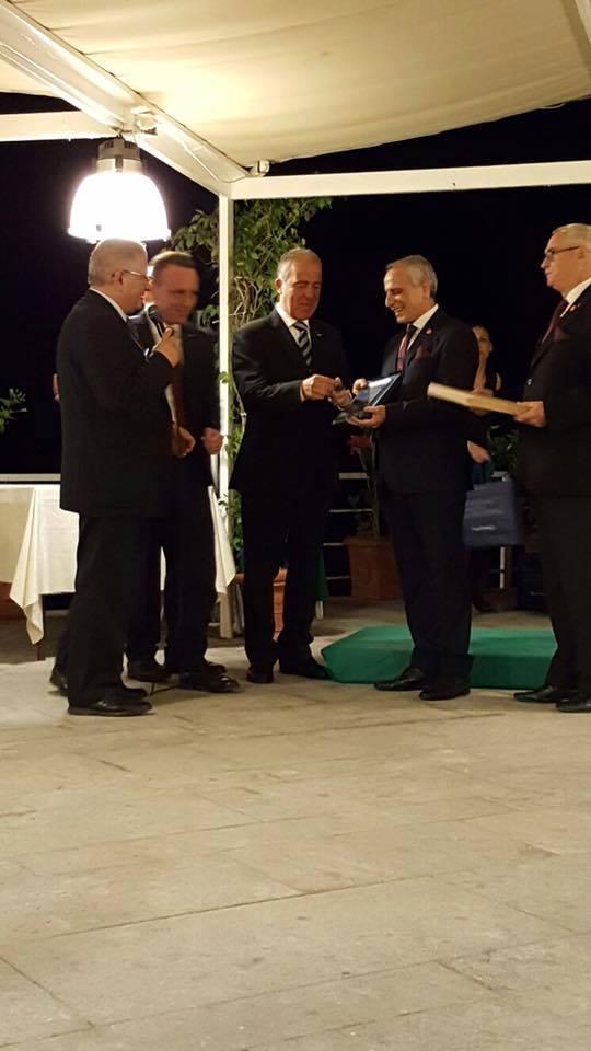 premiazione-rosario-margareci