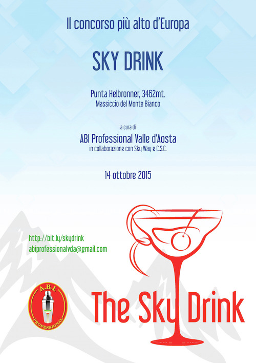 skydrink_ridotto_per_mail
