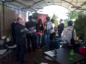 Milano-20150513-00501
