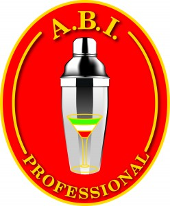 dallavalle_ABI_Logo_definitivo