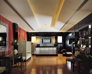 starhotels_anderson_mi_hall_2