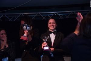 Premiazioni_e_serata_Giuseppe_Di_Mauro (100)