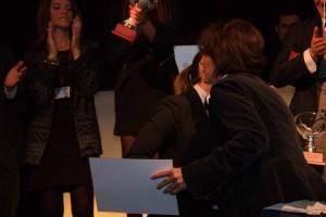 Premiazioni_e_serata_Giuseppe_Di_Mauro (102)