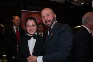 Premiazioni_e_serata_Giuseppe_Di_Mauro (108)