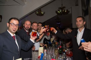 Premiazioni_e_serata_Giuseppe_Di_Mauro (11)