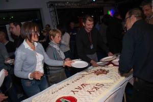 Premiazioni_e_serata_Giuseppe_Di_Mauro (111)