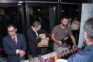 Premiazioni_e_serata_Giuseppe_Di_Mauro (112)