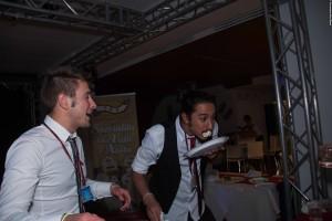 Premiazioni_e_serata_Giuseppe_Di_Mauro (113)