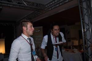 Premiazioni_e_serata_Giuseppe_Di_Mauro (114)