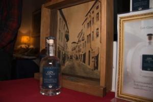 Premiazioni_e_serata_Giuseppe_Di_Mauro (12)