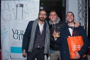 Premiazioni_e_serata_Giuseppe_Di_Mauro (120)