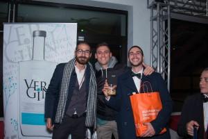 Premiazioni_e_serata_Giuseppe_Di_Mauro (121)