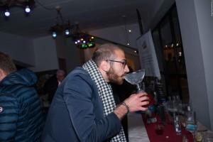 Premiazioni_e_serata_Giuseppe_Di_Mauro (123)
