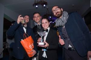 Premiazioni_e_serata_Giuseppe_Di_Mauro (125)