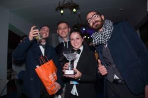 Premiazioni_e_serata_Giuseppe_Di_Mauro (126)