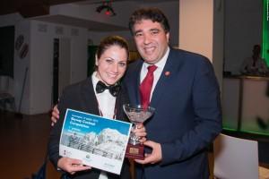 Premiazioni_e_serata_Giuseppe_Di_Mauro (130)