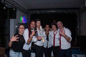 Premiazioni_e_serata_Giuseppe_Di_Mauro (148)