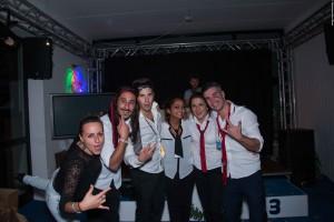 Premiazioni_e_serata_Giuseppe_Di_Mauro (149)
