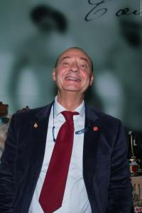 Premiazioni_e_serata_Giuseppe_Di_Mauro (151)