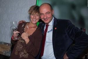 Premiazioni_e_serata_Giuseppe_Di_Mauro (152)