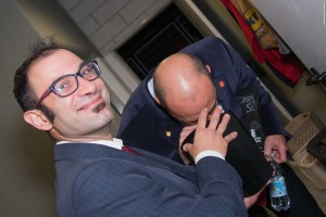 Premiazioni_e_serata_Giuseppe_Di_Mauro (154)