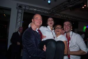Premiazioni_e_serata_Giuseppe_Di_Mauro (162)