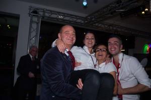 Premiazioni_e_serata_Giuseppe_Di_Mauro (163)