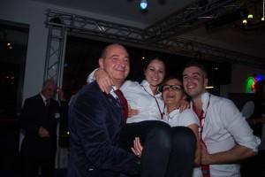 Premiazioni_e_serata_Giuseppe_Di_Mauro (164)