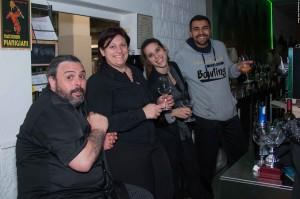Premiazioni_e_serata_Giuseppe_Di_Mauro (167)