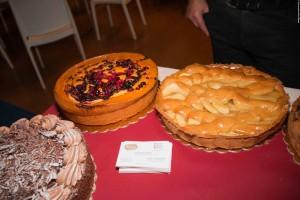 Premiazioni_e_serata_Giuseppe_Di_Mauro (17)