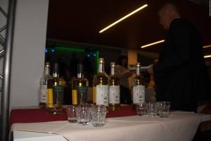 Premiazioni_e_serata_Giuseppe_Di_Mauro (18)