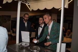 Premiazioni_e_serata_Giuseppe_Di_Mauro (22)