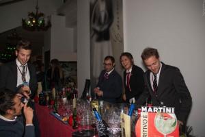 Premiazioni_e_serata_Giuseppe_Di_Mauro (24)