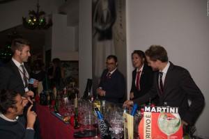 Premiazioni_e_serata_Giuseppe_Di_Mauro (25)