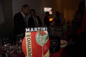 Premiazioni_e_serata_Giuseppe_Di_Mauro (26)