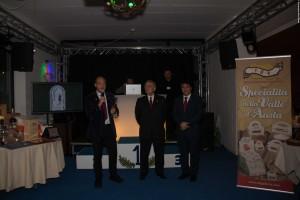 Premiazioni_e_serata_Giuseppe_Di_Mauro (28)