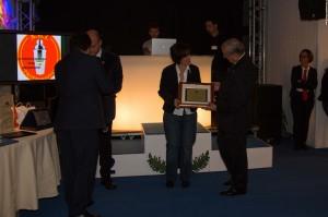 Premiazioni_e_serata_Giuseppe_Di_Mauro (29)