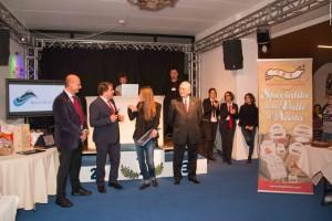 Premiazioni_e_serata_Giuseppe_Di_Mauro (31)