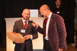 Premiazioni_e_serata_Giuseppe_Di_Mauro (33)
