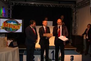 Premiazioni_e_serata_Giuseppe_Di_Mauro (34)