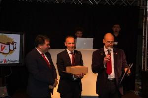Premiazioni_e_serata_Giuseppe_Di_Mauro (35)