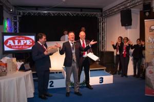 Premiazioni_e_serata_Giuseppe_Di_Mauro (36)