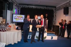 Premiazioni_e_serata_Giuseppe_Di_Mauro (37)