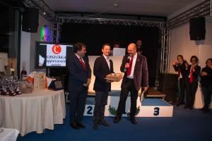 Premiazioni_e_serata_Giuseppe_Di_Mauro (38)