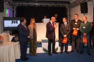 Premiazioni_e_serata_Giuseppe_Di_Mauro (41)
