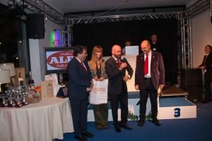 Premiazioni_e_serata_Giuseppe_Di_Mauro (42)