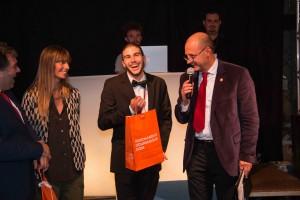 Premiazioni_e_serata_Giuseppe_Di_Mauro (44)